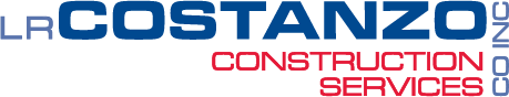 L.R. Costanzo Construction Services Co., Inc.